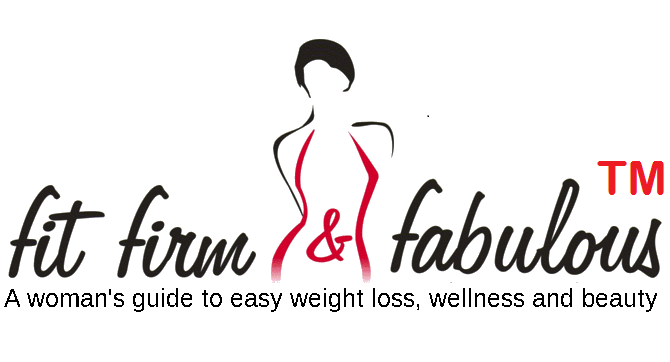 Fit Firm And Fabulous Coupons and Promo Code
